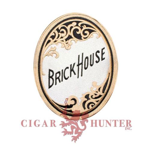 Brick House Fumas Toro