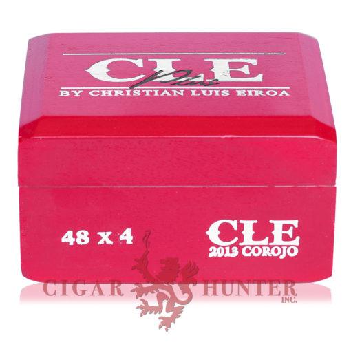 CLE Plus 50x5