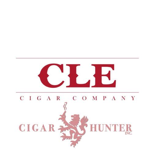 CLE Connecticut 50x5