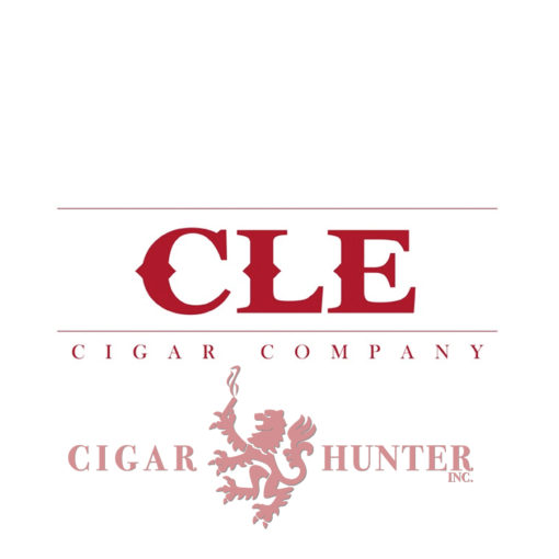 CLE Connecticut 11/18