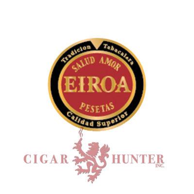Eiroa 48x4