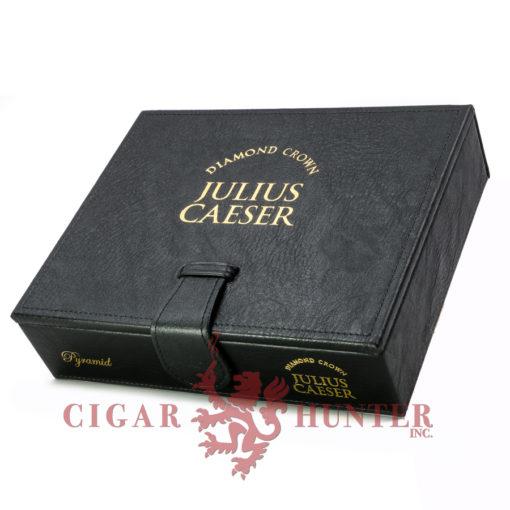 Diamond Crown Julius Caesar Toro