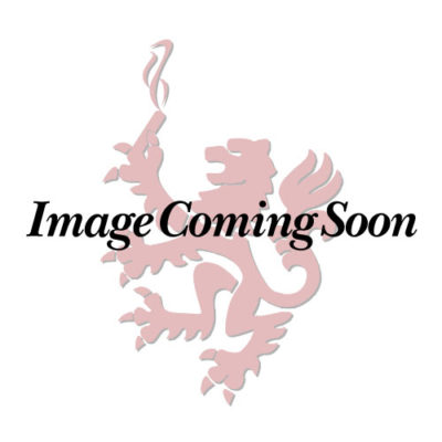 Dunhill Signed Range Robusto Tubo
