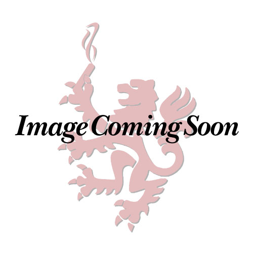 Zino Platinum Scepter Series Pudge